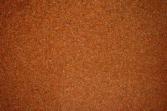 коричневый мрамор Стоковые Фото
