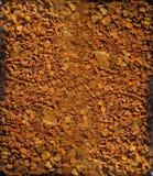 коричневый цвет предпосылки дробит Стоковые Фото