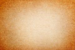 коричневый цвет предпосылки Стоковая Фотография