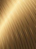 коричневый цвет предпосылки Стоковые Фотографии RF
