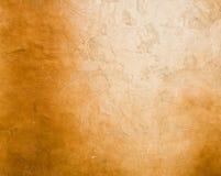 коричневый цвет предпосылки Стоковое фото RF