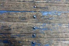 коричневый цвет предпосылки голубой Стоковые Изображения