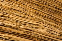 Коричневый цвет цвета текстуры стоковое фото rf