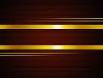 коричневый цвет Стоковое Фото