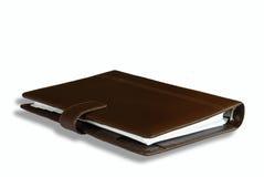 коричневый цвет Стоковые Изображения