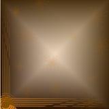 коричневый цвет Стоковые Фотографии RF