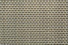 коричневый weave картины Стоковые Фотографии RF