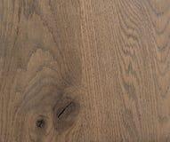 2 коричневых старых деревянных текстуры Стоковое фото RF