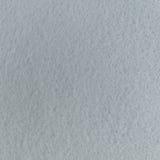корка 2 подчеркивает текстуру поверхности солнечного света снежка картины замороженного озера естественную тонко Стоковые Изображения