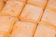 Корка хлеба Стоковая Фотография