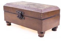 Коробка Брайна Стоковые Изображения RF