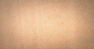Коробка гофрированной бумаги, текстура картона стоковое фото rf