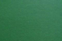 Коробка зеленого цвета Стоковое Изображение