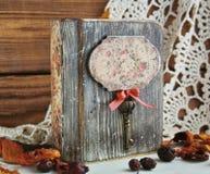Коробка для ювелирных изделий стоковые фотографии rf