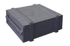 коробка Стоковая Фотография