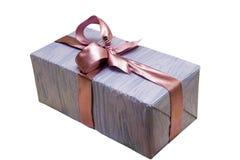 коробка Стоковые Изображения RF