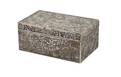 коробка стоковое изображение