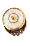 Коробка Jewerly Стоковая Фотография RF