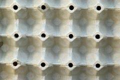 Коробки яичка Стоковые Изображения RF