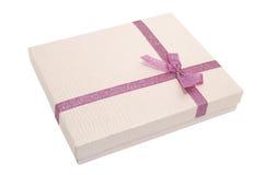 Коробки для подарков Стоковые Изображения RF