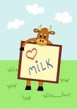 корова смешная бесплатная иллюстрация