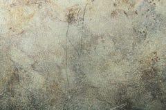 Корозия текстуры Metall Стоковые Фото