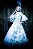 королевско Стоковые Фотографии RF