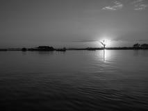 корона Стоковая Фотография RF