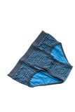 Короткие нижнее белье и брюки для людей Стоковая Фотография RF