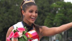 Королева красоты, модель, конкурс красоты акции видеоматериалы