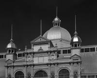 Королевский павильон Абердина, Оттава Стоковое фото RF