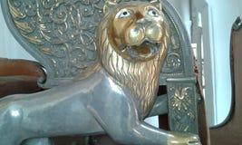 король стоковое изображение rf