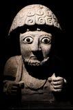 Король Suppiluliuma стоковые изображения