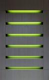 корпоративный трап Стоковое фото RF
