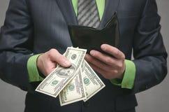 Коррупция breton Финансовая помощь Банковская ссуда стоковое фото rf
