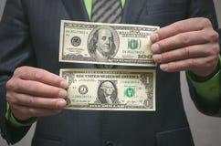 Коррупция breton Финансовая помощь Банковская ссуда стоковые фото