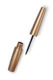 Косметический карандаш для глаз Стоковая Фотография RF