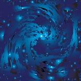 космосы Стоковые Изображения