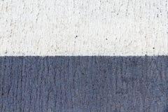 Космос предпосылки и экземпляра Серая каменная текстура, текстовый участок Стоковые Фото