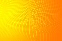 космос серого цвета нерезкости иллюстрация вектора