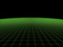 космос 3d Стоковые Фотографии RF