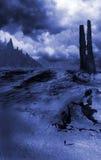 космос Стоковые Фотографии RF