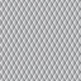 Косоугольники картины Seemless геометрические Современная иллюстрация текстуры Стоковые Фото