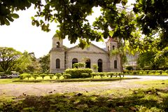 Коста-Рика Стоковые Изображения RF