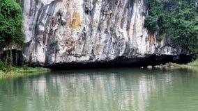 Косточки горы мочат на 5 месяцев стоковые изображения