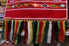 костюмы Люд-стиля от Болгарии Стоковые Фотографии RF