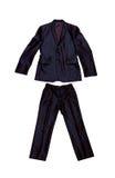 костюм человека s стильный Стоковые Изображения RF
