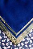 Костюм элемента дизайна женский Стоковая Фотография RF
