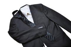 костюм стоковое фото rf