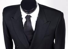 костюм стоковые фото